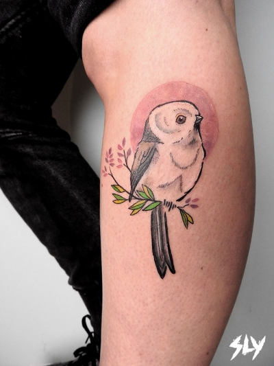2018_01_Long-Tailed-Tit-Tattoo