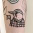 2018_04_Lumber_Jay-Tattoo