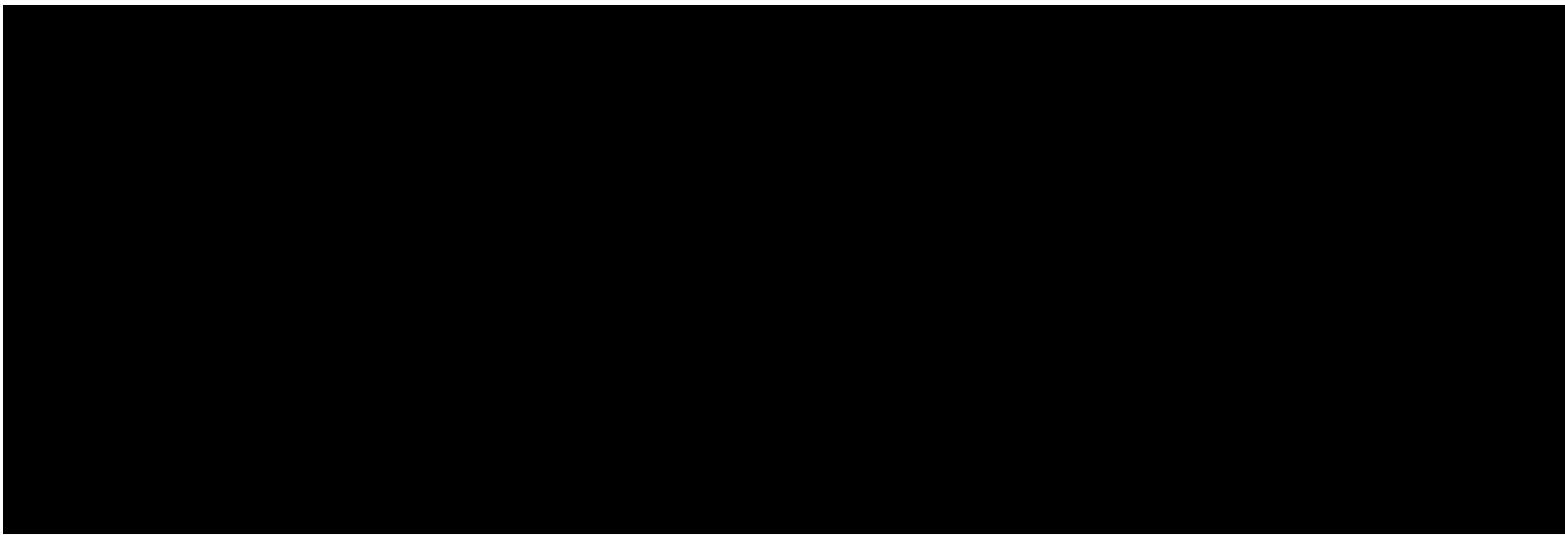 www.slyartwork.com Logo